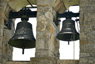 Bundesfeier pixabay bells 2413297 1280 medium