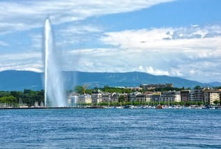 Wiederherstellung republik pixabay geneva 670479 1280 medium